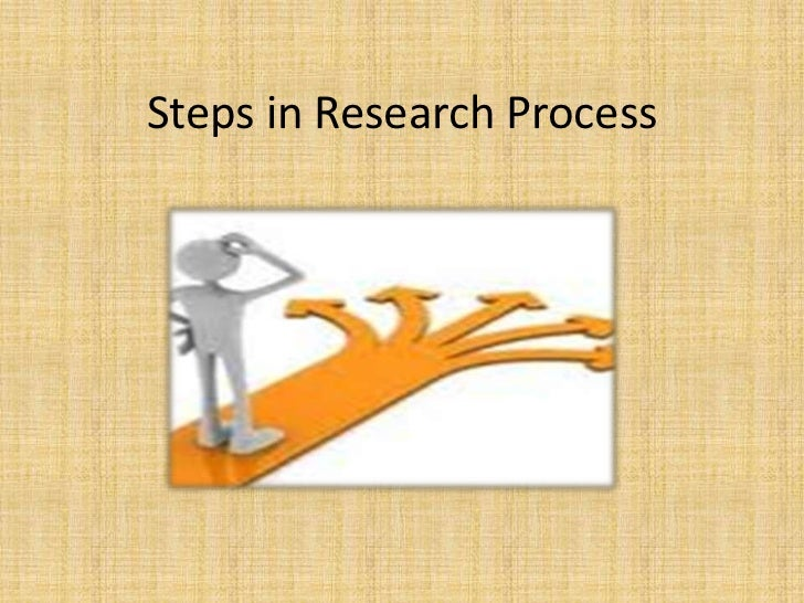 Case study method in research methodology ppt