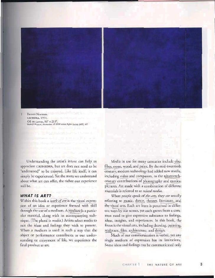 Prebles' Artforms by Patrick Frank, Sarah Preble and Duane Preble #2014, Print,