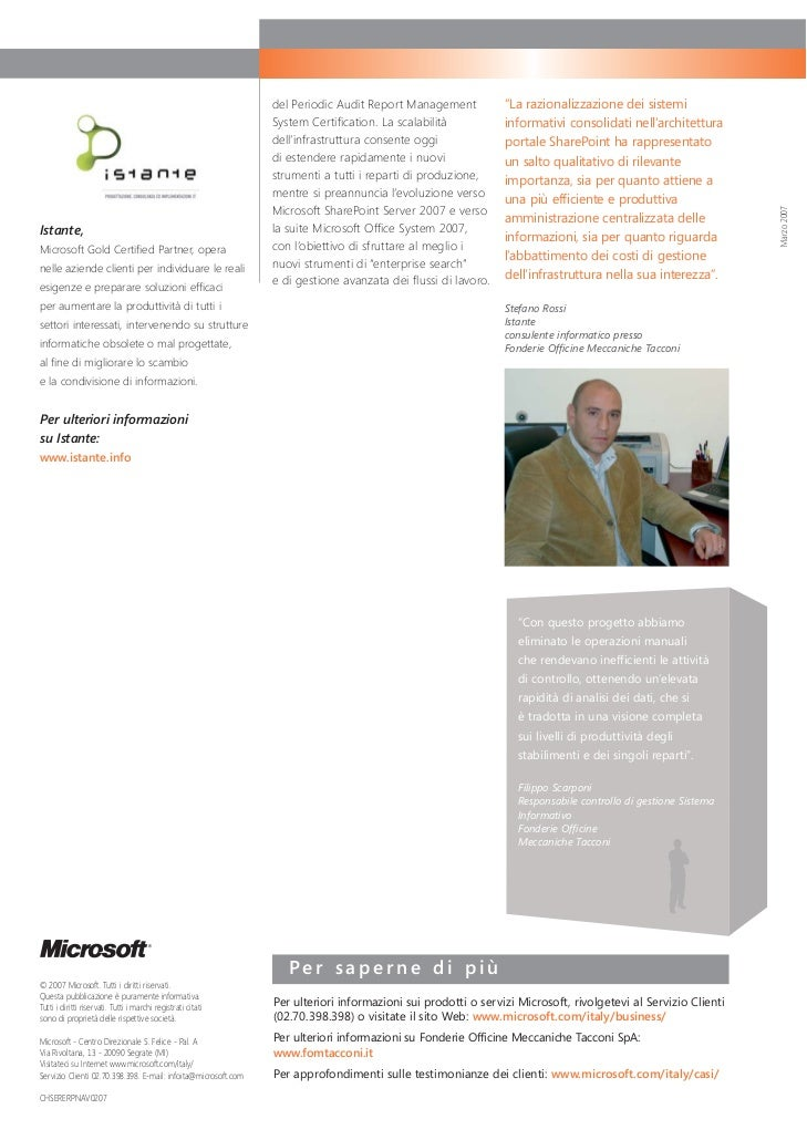 """an analysis of the microsoft case in the 1990 In 1990 the federal trade commission (ftc) began investigating microsoft for possible vio- lations of the case against the company, accusing microsoft of deliberately trying to sabotage sun's java """"write once microsoft: news analysis for microsoft, ruling will sting but not really hurt,"""" the new york times."""