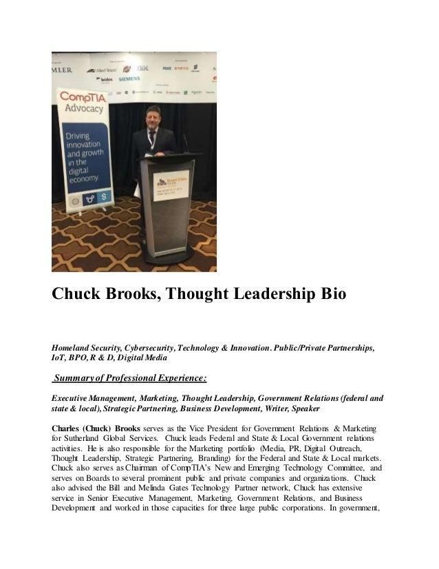 responsible global leadership profile Globally responsible leadership asks business  her research interests focus on individual and global leadership  center for creative leadership.
