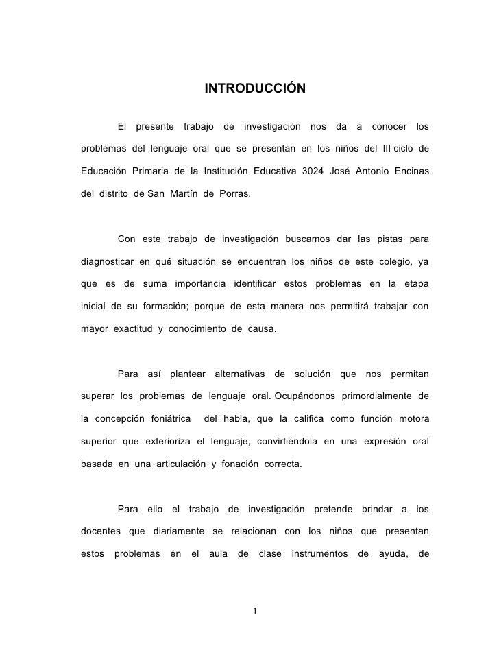 Chumbimuni  Trujillo[1]