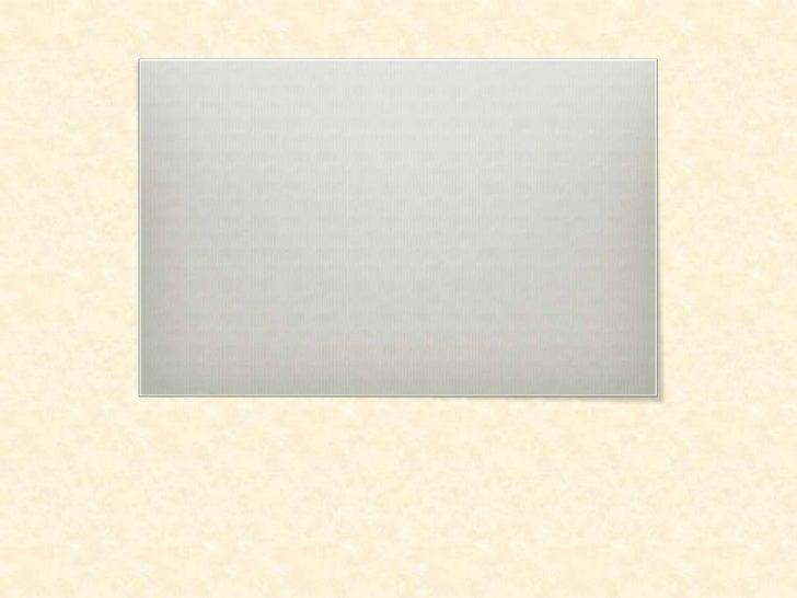 www.slideshare.net/geremisamala/android-14223299Chung, Bo Kyung