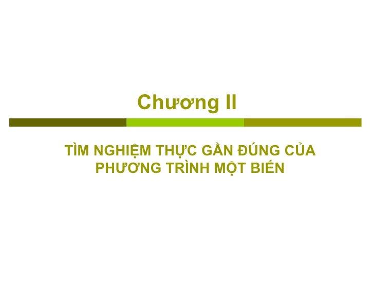 Chuong02