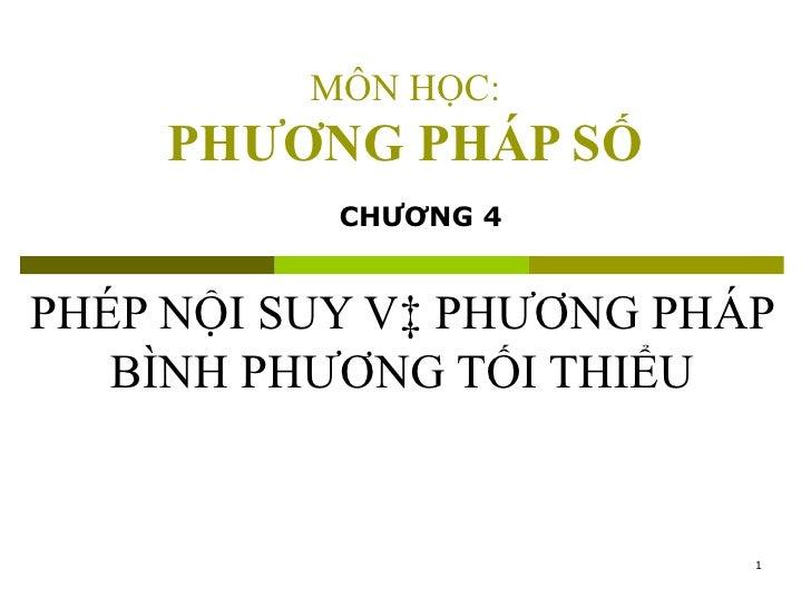 Chuong04