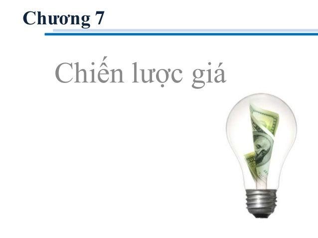 Chuong 4 gia