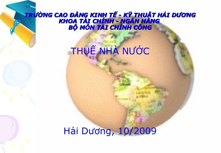Chuong 4  gtgt