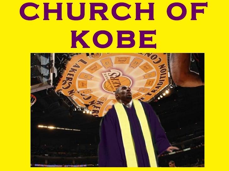 CHURCH OF KOBE