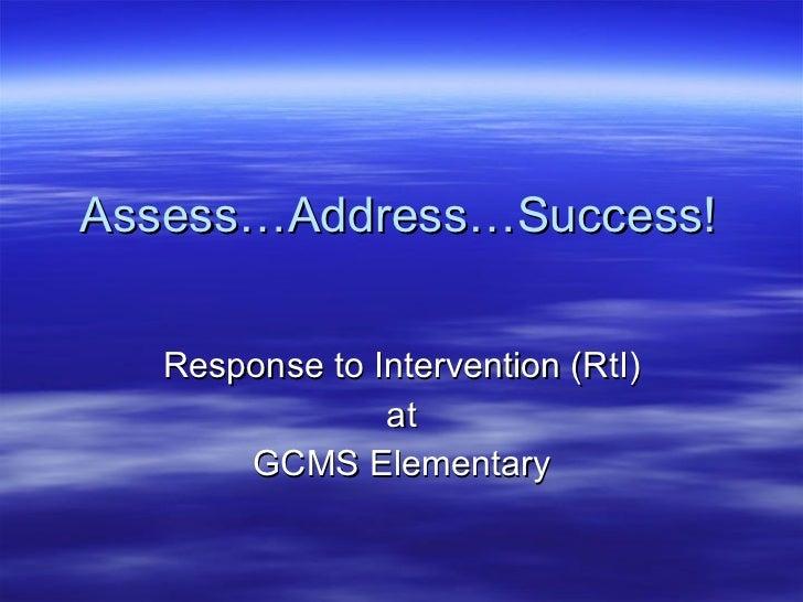 C&I 578 Assignment 11.1. Design  Good