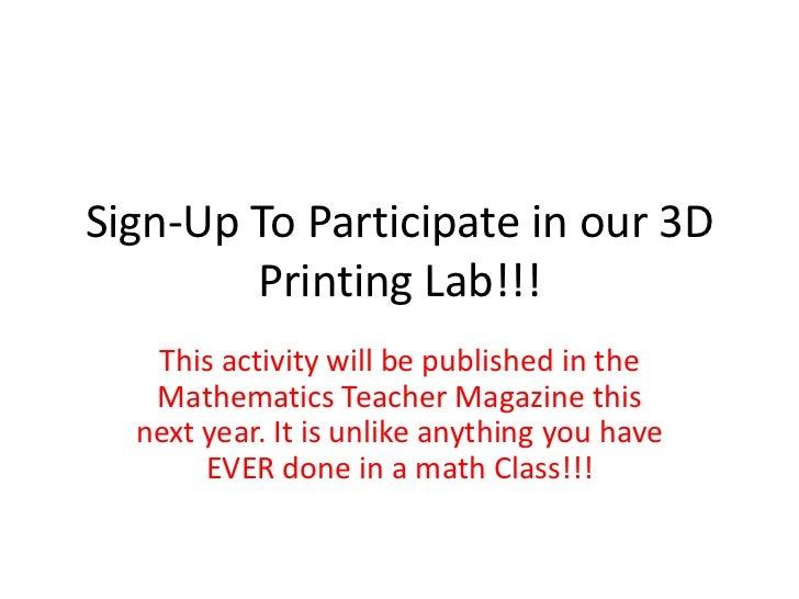 3D_printing(UIUC)