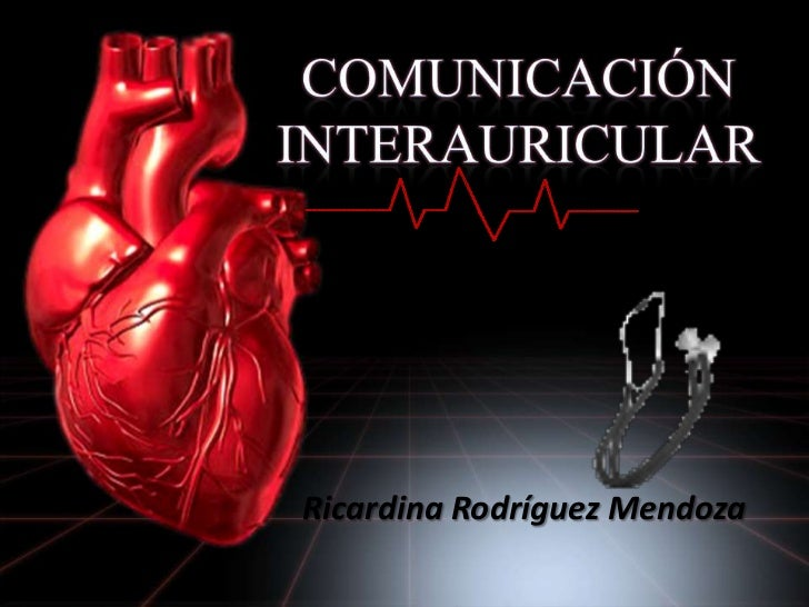 Ricardina Rodríguez Mendoza