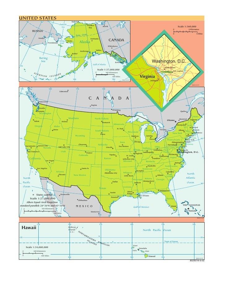 UNITED STATES                                                                              Barrow                         ...