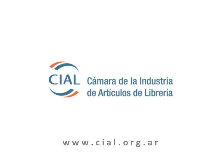 www.cial.org.ar