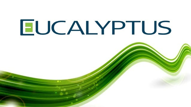 CONTINUOUS DELIVERY & INFRASTRUCTURE AS CODE Colby Dyess @colbydyess  2  © 2013 EUCALYPTUS SYSTEMS, INC.  V20131020-2326