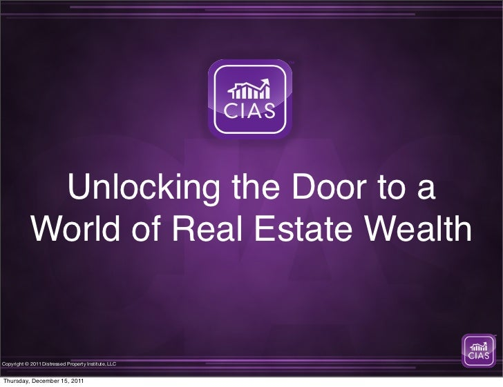 Cias marketing 13.2-investor-presentation