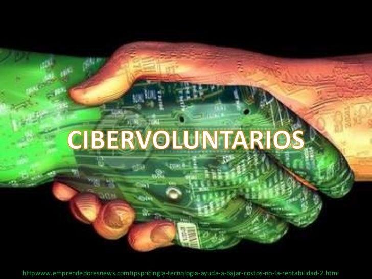 httpwww.emprendedoresnews.comtipspricingla-tecnologia-ayuda-a-bajar-costos-no-la-rentabilidad-2.html