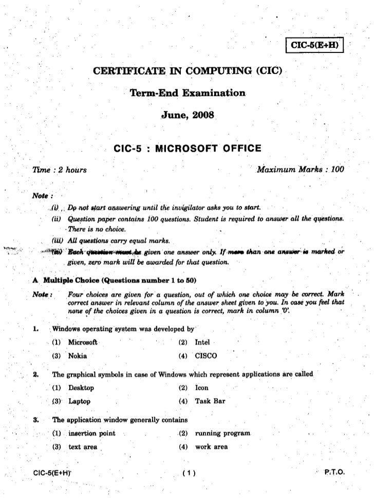 | 4IC-6(E+II)                                                                                                     t C IC.6...
