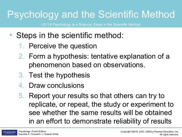 unit 2 research methods thinking critically with psychological science answers Title: unit 2: research methods: thinking critically with psychological science author: tanna last modified by: default created date: 9/12/2010 4:24:03 pm.