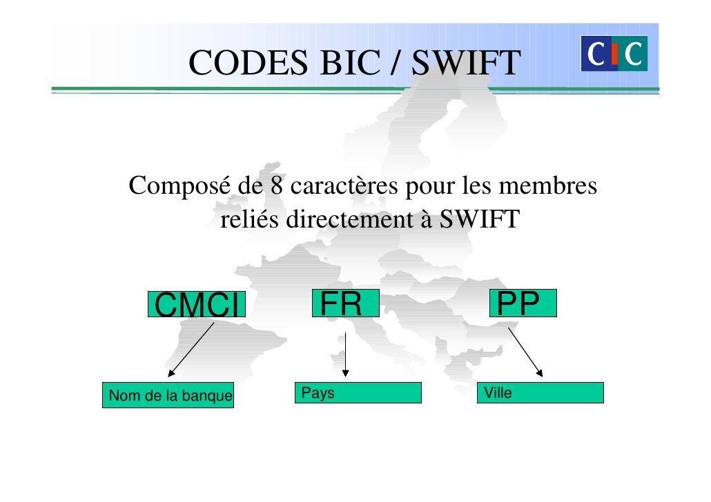 cic banque cial swift code recevoir cialis rapidement
