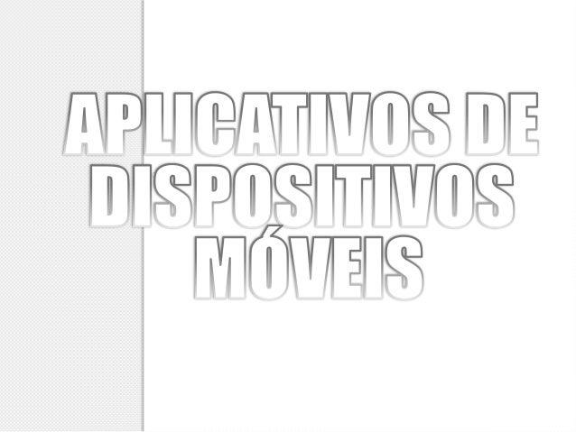 Sumário Definição Sistemas Operacionais Desenvolvimento Plataformas & Linguagens Lojas Online Soluções corporativas...