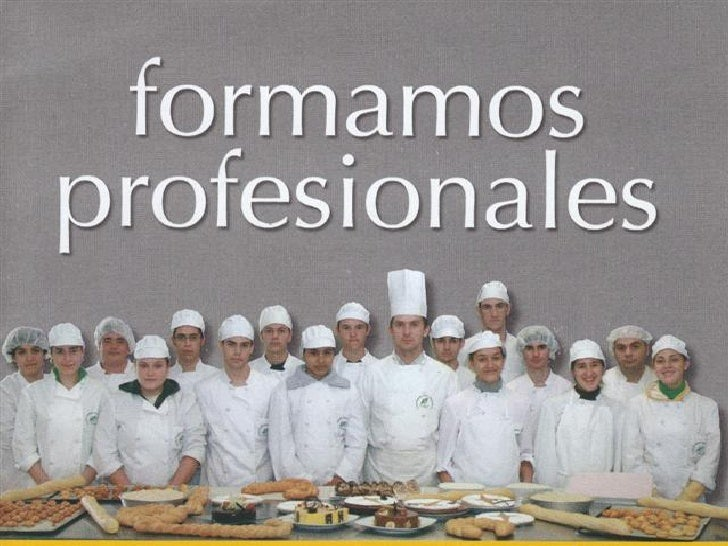 PCPI (Programa de  EDUCACIÓN SECUNDARIA                            Cualificación Profesional Inicial)    OBLIGATORIA (ESO)...