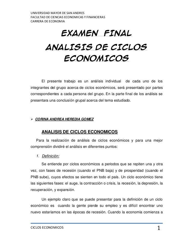 Ciclos economicos[1]