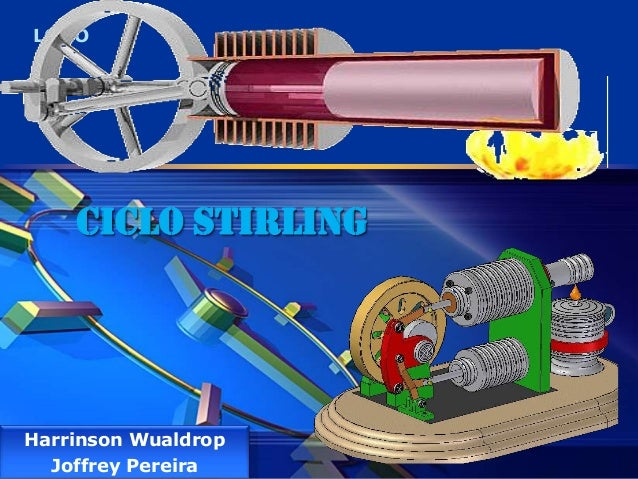 LOGO  Ciclo STIRLING  Harrinson Wualdrop Joffrey Pereira