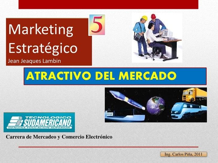 cpinac - Mkt Estratégico 05