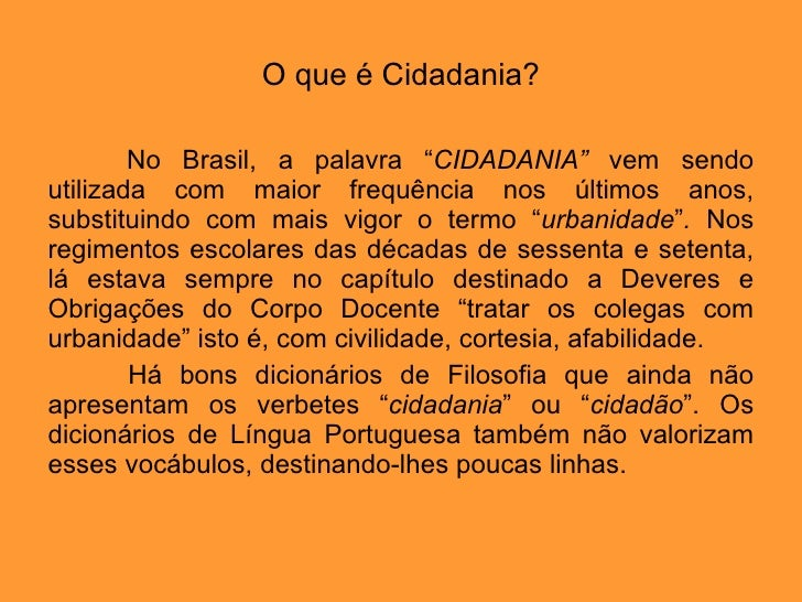 Direitos humanos das travestis e mulheres transgênero no brasil 6