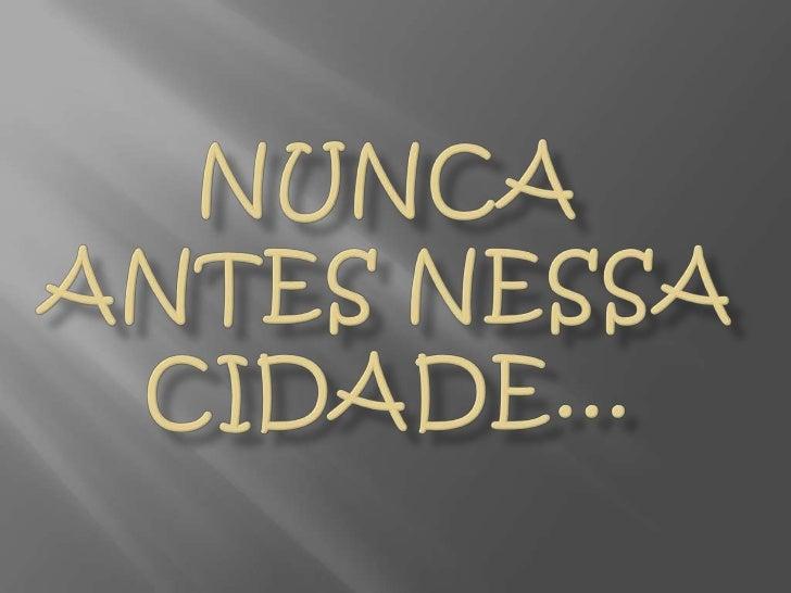 Inicio difícil, o Estado só oferecia ensino publicoaté a 4ª serie, Nair Valadares (Edmundo e Silva)deixava pessoas com men...