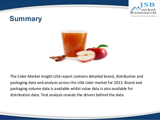 jsb market research insight Jsb market research : virtual tour: jsb market research: insight report: specialty insurance key trends and opportunities in the market - a challenging property and casualty market, along with weakening profitability.