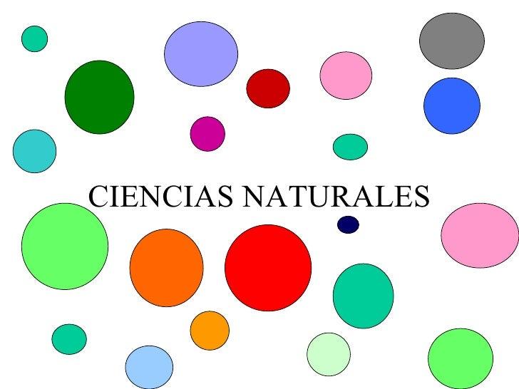 Ciencias Naturaleeess Trabajo R Ererereee Contraa Rerereterminadoo!