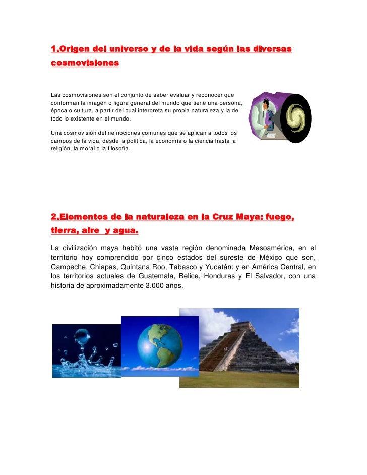 Libro De Naturales 5 Grado | apexwallpapers.com