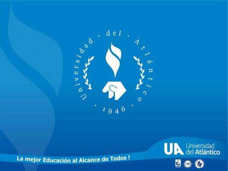 www.colombiaaprende.edu.cocorreo electrónico:centrosdeinnovacion@mineducacion.gov.co