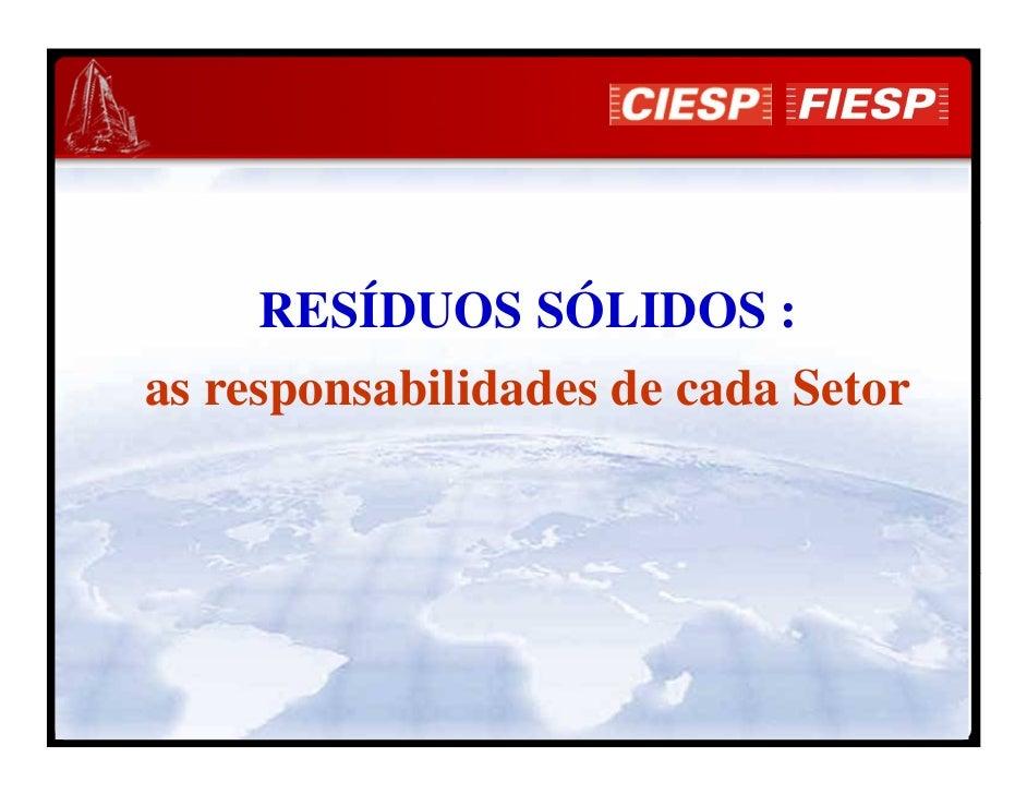 Ciesp dr jacarei - eduardo san martin - pnrs - 2012 [modo de compatibilidade]