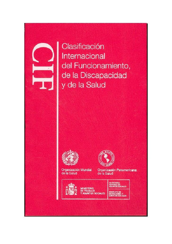 Cif  -ebook_español