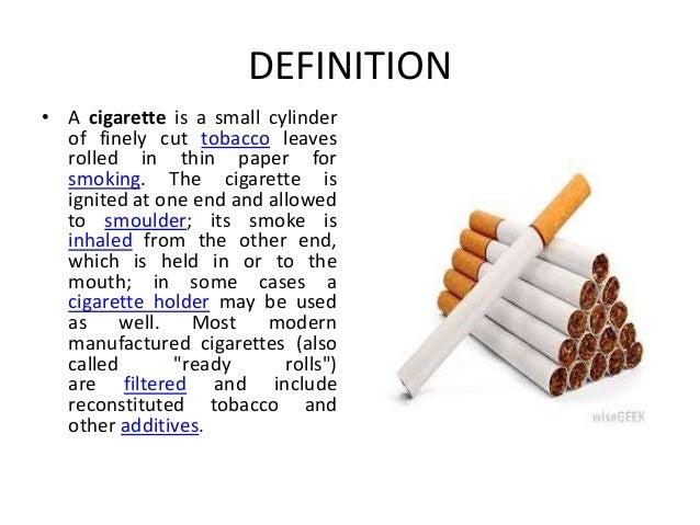 Write my argumentative essays on smoking