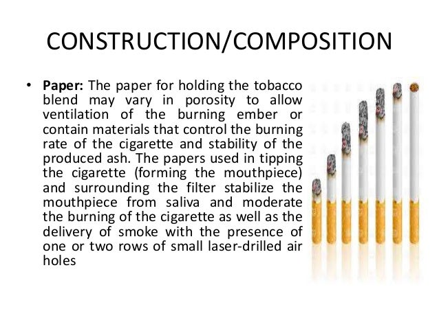 cigarette filter as glue Smoking plastic, pesticide, bleach and fiberglass - the four killers that big tobacco never mentions home  there is a reason why cigarette filters (butts).