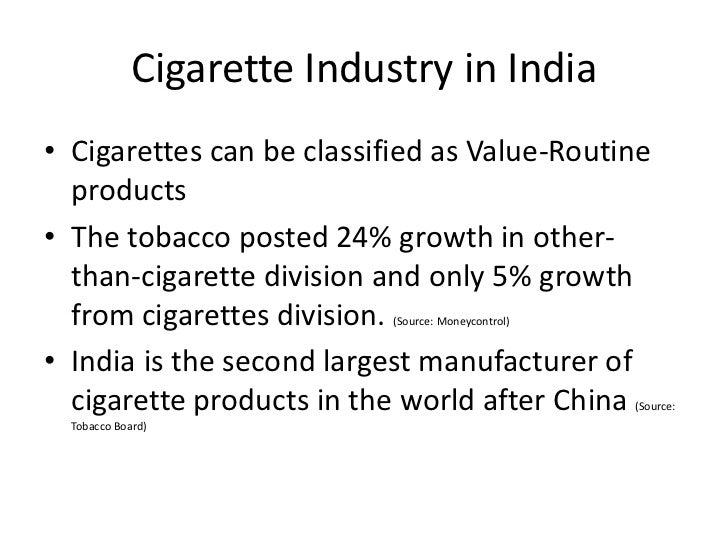 Buy Marlboro cigarettes in the world