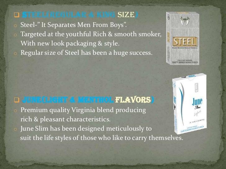 Carton cigarettes Vogue cost Colorado