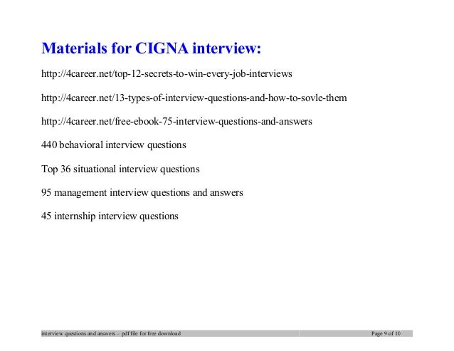 Elegant Accounting Case Study Interview Questions