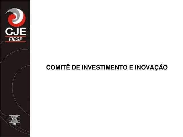 Palestra Curso GEPIT-  Investimento Angel  -  Bruno Ghizoni