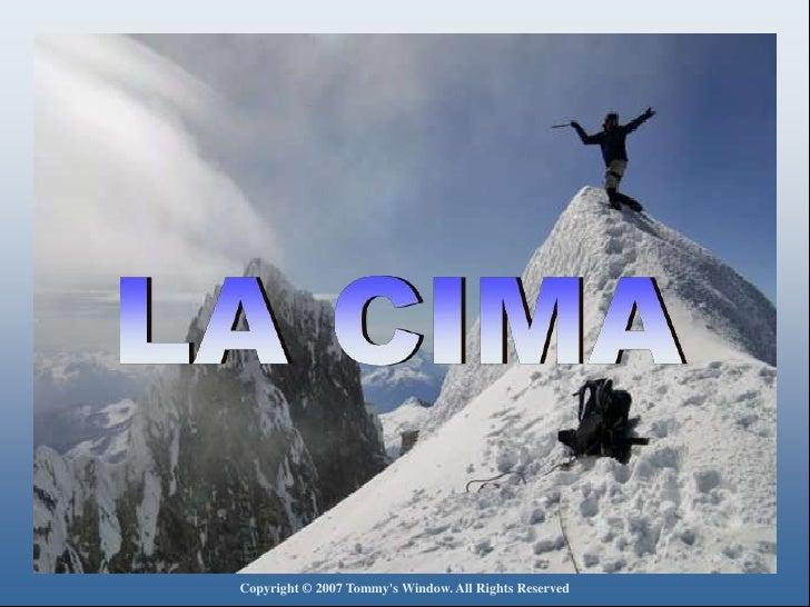 Cima2
