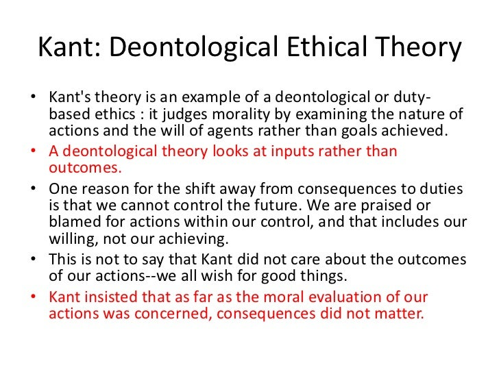 the four views of ethics essay This essay has been submitted by a student this is not an example of the work written by professional essay writers the moral and ethical views on the goal of.