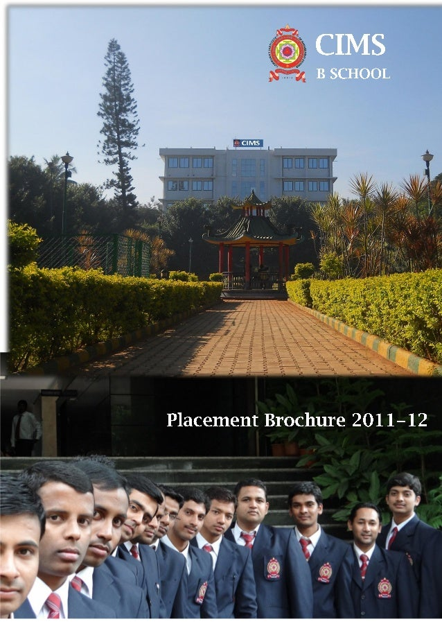 b school placement centres Animaster the best animation after 10th and after 12th, website development, seo, schools centre of excellence this gives animaster a unique.