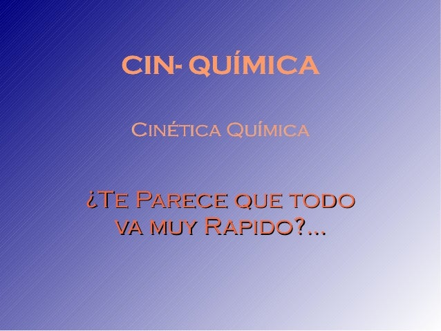 Cin quimica-cjp-2012-m4