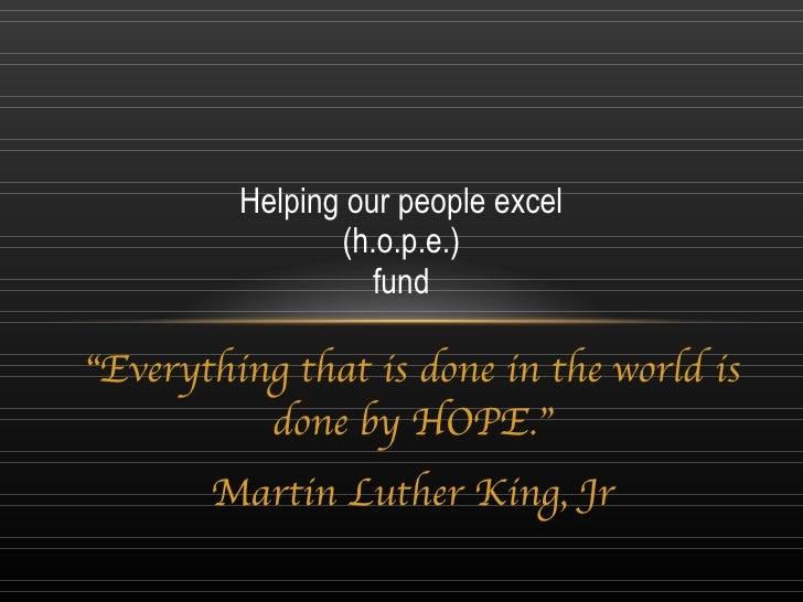 Cin2011 jackson hope fund