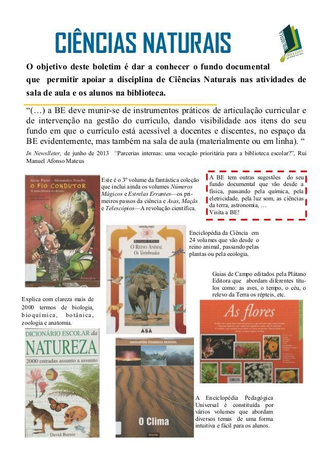 Este é o 3º volume da fantástica coleção que inclui ainda os volumes Números Mágicos e Estrelas Errantes—os pri- meiros pa...