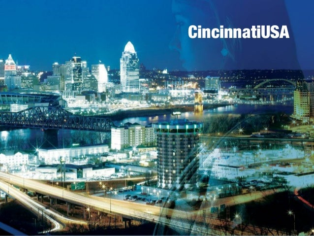"Cincinnati's LEED Property Tax Abatement: How? Why? Results?"""