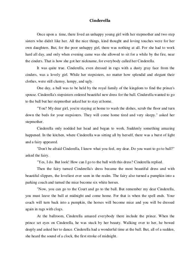 Image Result For Naskah Cerita Malin Kundang Dalam Bahasa Inggris