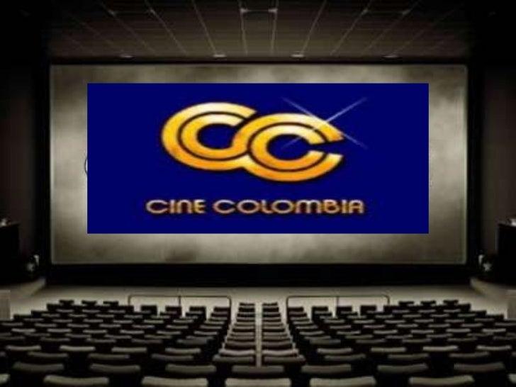 VisiónSer continuamente reconocidos como la empresa deentretenimiento más importante de Colombia y una delas mejores en se...
